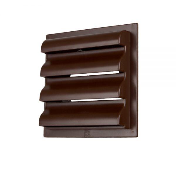 bars-brown