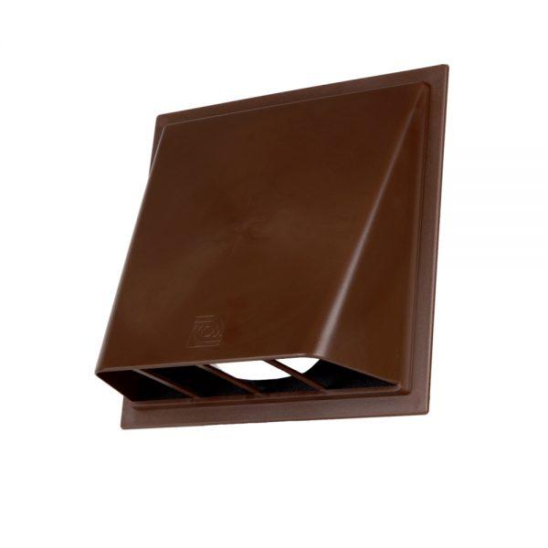 brown-wind-big