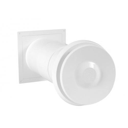 vtk-friskluftsventil-paket