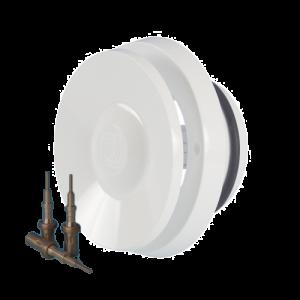 friskluftsventil-ventilbulbar